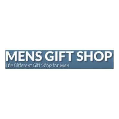 Men's Gift Shop
