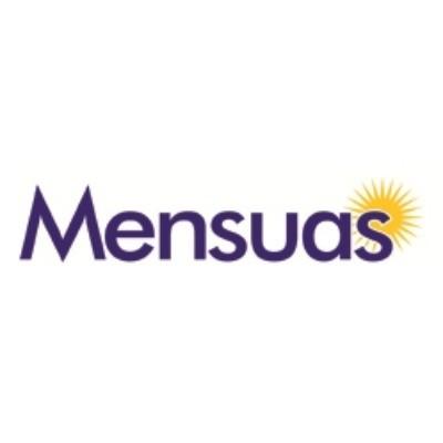 Mensuas