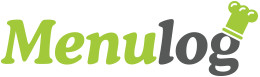 Exclusive Coupon Codes at Official Website of Menulog Home Delivery