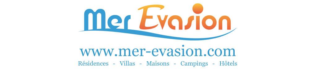 Mer Evasion
