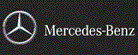 Exclusive Coupon Codes at Official Website of Mercedes Originalteile Und Collection