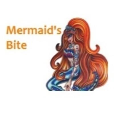 Mermaid's Bite