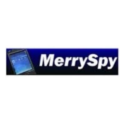MerrySpy
