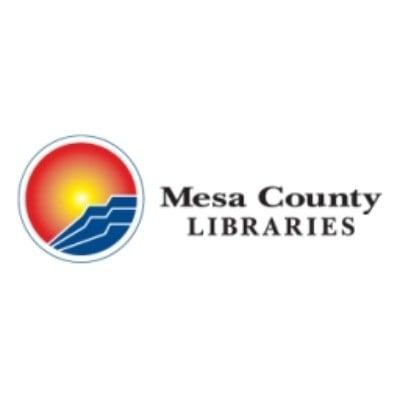 Mesa County Libraries