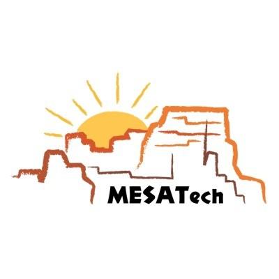 MESATech