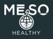 MESO Healthy