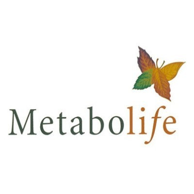 Metabolife