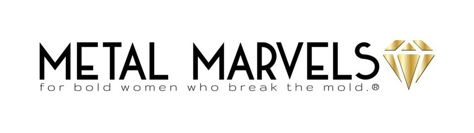 Metal Marvels