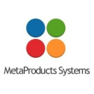 MetaProducts