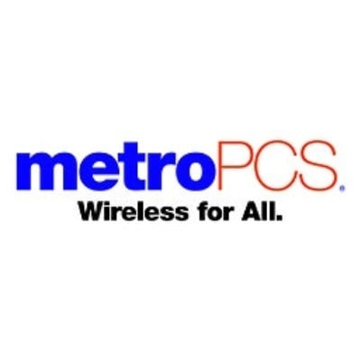 Check special coupons and deals from the official website of MetroPCS