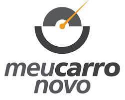 Exclusive Coupon Codes at Official Website of Meu Carro Novo BR