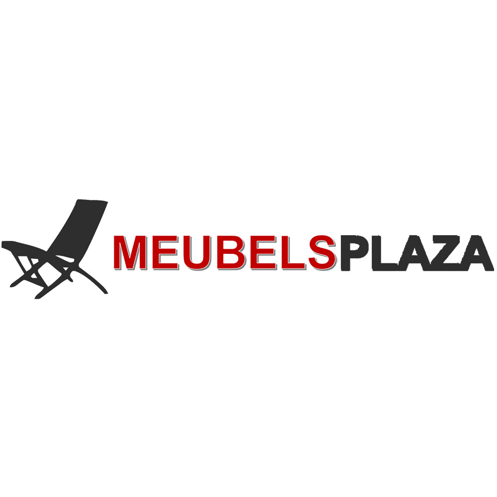 Exclusive Coupon Codes at Official Website of Meubelsplaza.nl