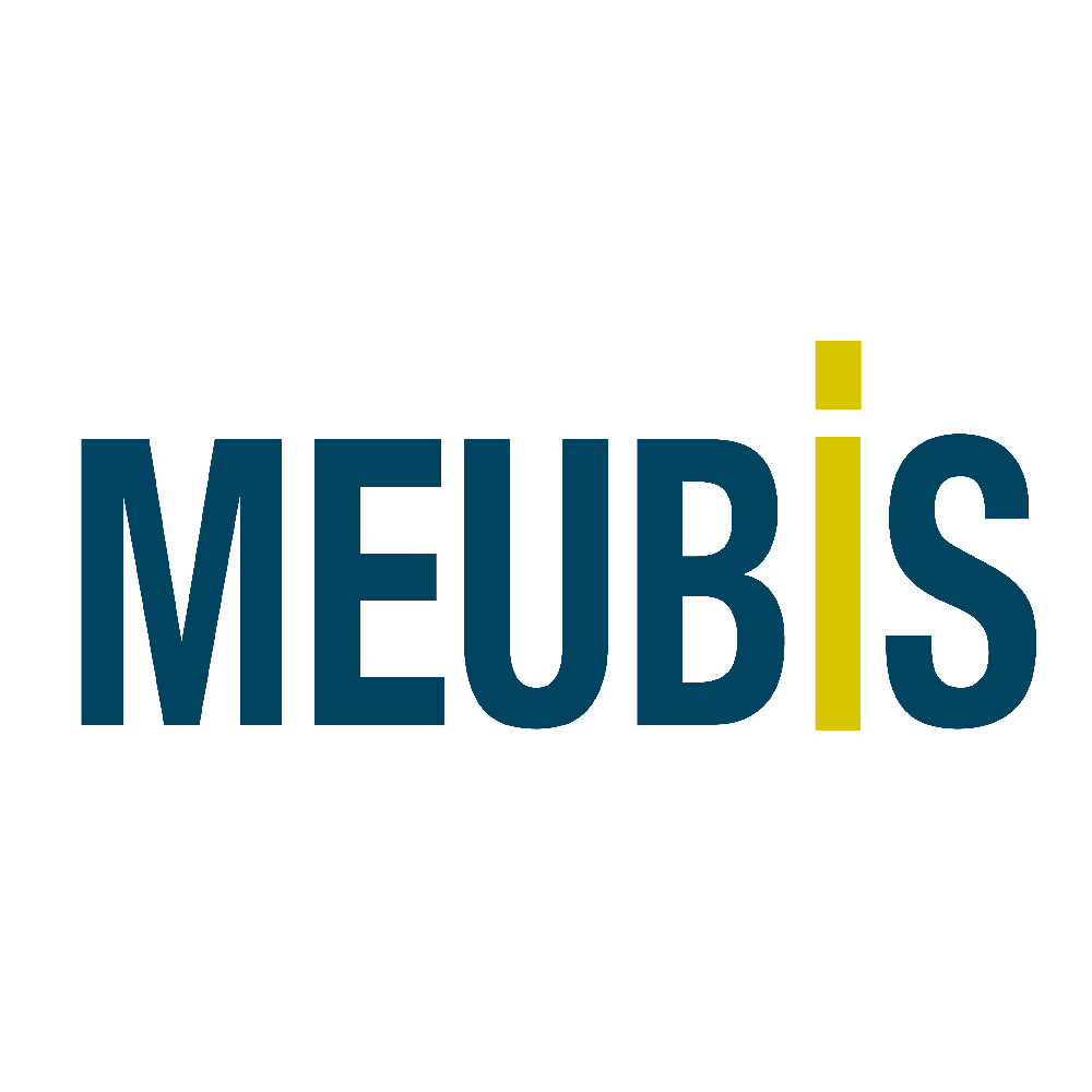 Exclusive Coupon Codes at Official Website of Meubis.be