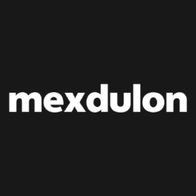 Mexdulon