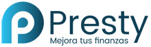 Exclusive Coupon Codes at Official Website of [MEXICO] Presty