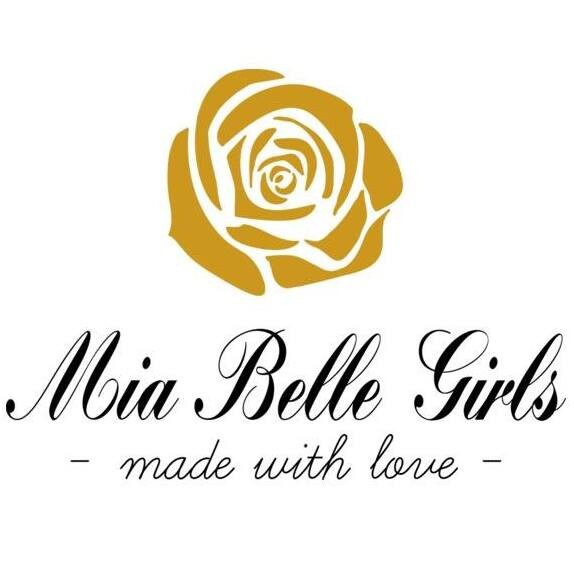 Exclusive Coupon Codes and Deals from the Official Website of Mia Belle Baby