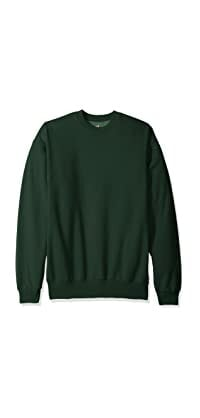 Exclusive Coupon Codes at Official Website of Miami Dolphins Sweatshirt