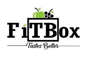 Miami FitBox