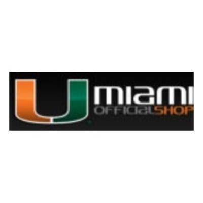 a97c7ccb043 Miami Hurricanes Apparel coupons: 50% Off and free shipping deals in ...