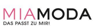 Exclusive Coupon Codes at Official Website of MIAMODA - Das Passt Zu Mir!