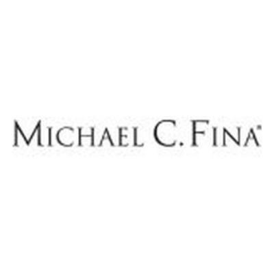 Michael C. Fina