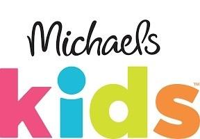 Michaels Kids