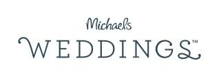 Michaels Weddings