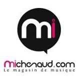 Exclusive Coupon Codes at Official Website of Michenaud