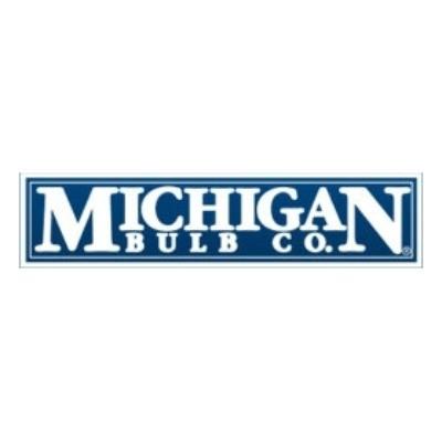 Michigan Bulb