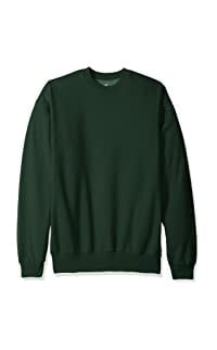 Exclusive Coupon Codes at Official Website of Michigan Sweatshirt