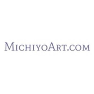 Michiyo Art