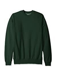 Exclusive Coupon Codes at Official Website of Mickey Mouse Sweatshirt