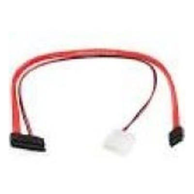 Exclusive Coupon Codes at Official Website of Micro SATA Cables