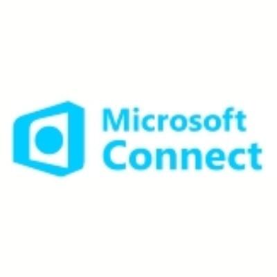 Microsoft Connect