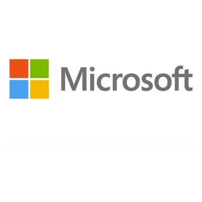 Microsoft Press Store