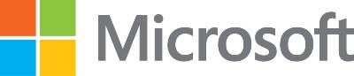 Microsoftaffiliates