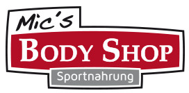 Exclusive Coupon Codes at Official Website of Mic's Body Shop