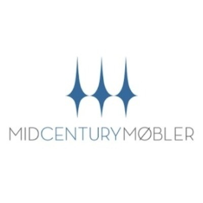 Mid Century Mobler