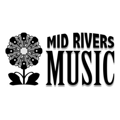 Mid Rivers Music
