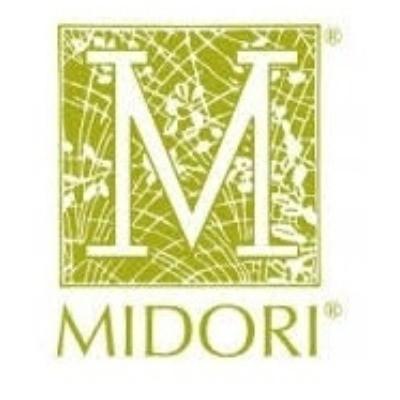 Midori Ribbon
