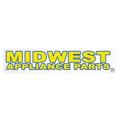 Exclusive Coupon Codes and Deals from the Official Website of Midwest Appliance Parts