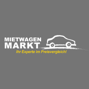 Exclusive Coupon Codes at Official Website of Mietwagenmarkt DE