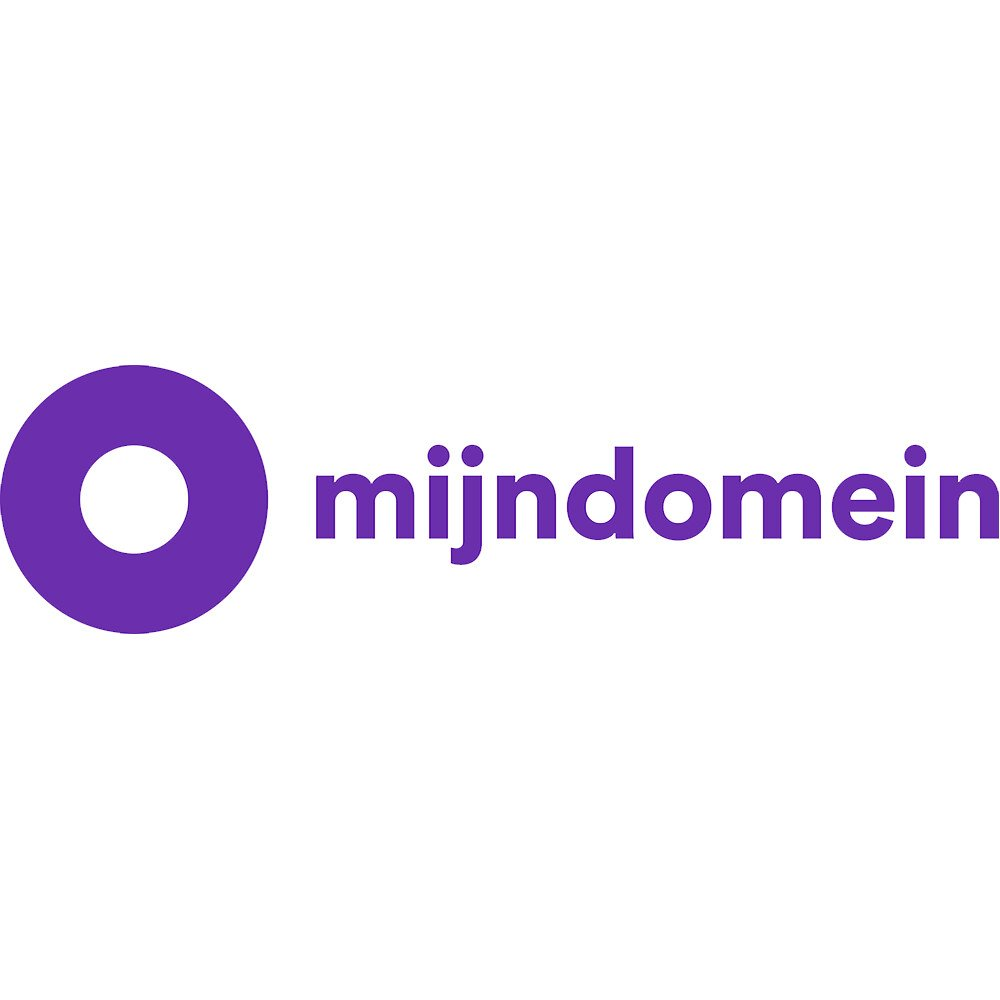 Exclusive Coupon Codes at Official Website of Mijndomeinauto.nl