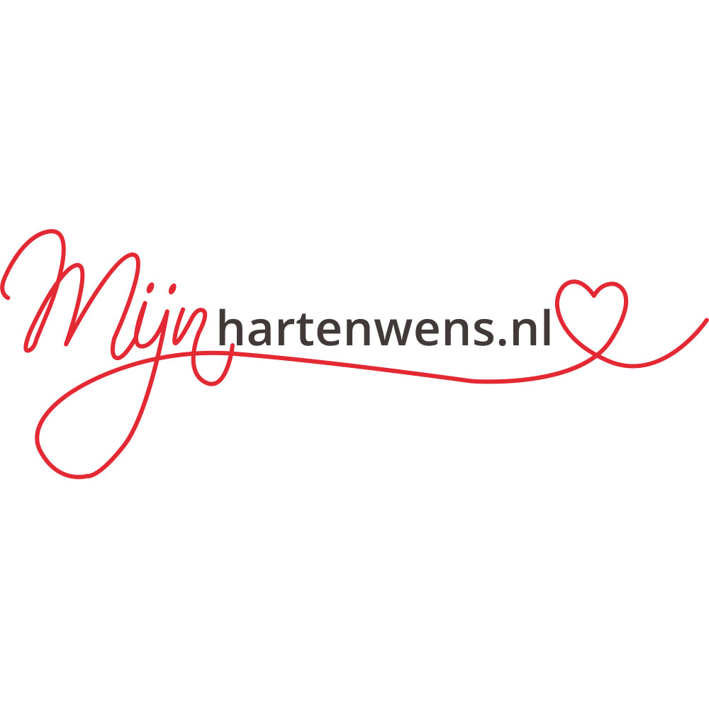 Exclusive Coupon Codes at Official Website of Mijnhartenwens.nl