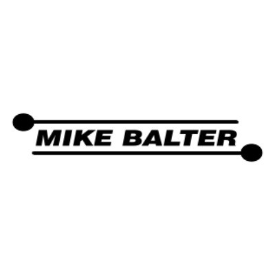 Mike Balter Mallets