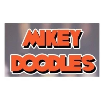 Mikey Doodles