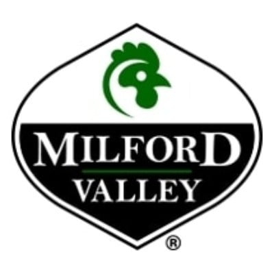 Milford Valley
