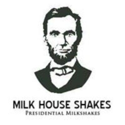 Milk House Shakes