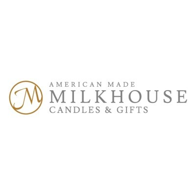 Milkhouse Candle Creamery