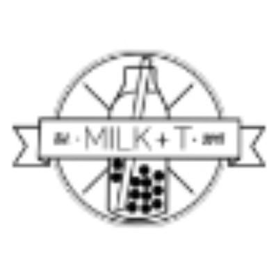 MILK+T